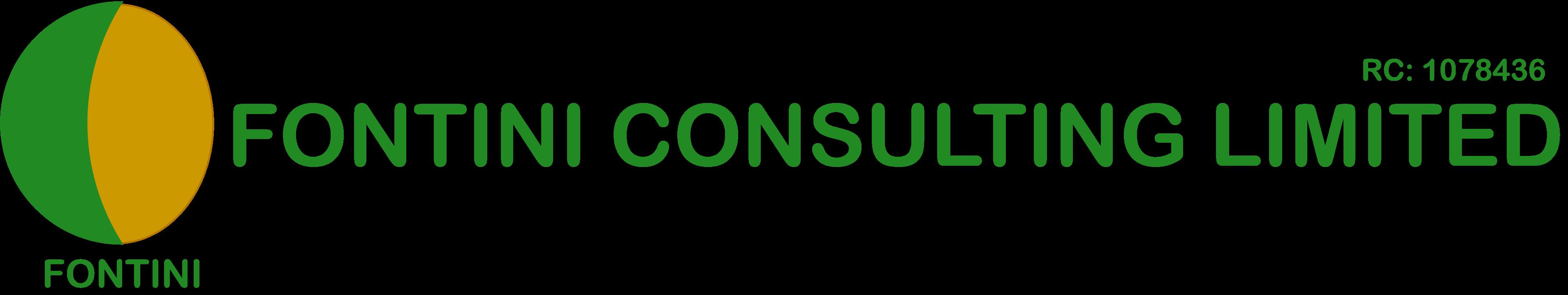 Fontini Consulting Ltd