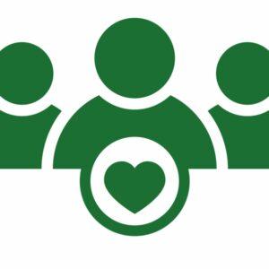 227-2270375_customer-testimonials-love-group-icon-png