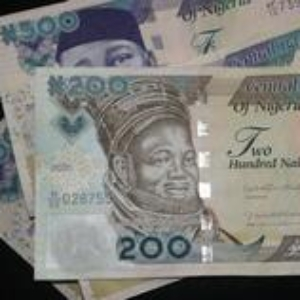 Certificate In Treasury Management and Cash Optimization Course-Venue: Lap New World Hotel JABI ABUJA & Precint Hotel Yaba, Lagos  Date: Feb 9-12 ; May 25-28 & Oct 5-8