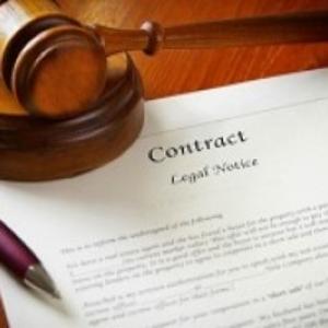 Contract Management-Tendering Procedures and Bid Evaluation Course-Venue: Lap New World Hotel JABI ABUJA   Date: April 6-9 ; June 22-25 & Sept 7-10
