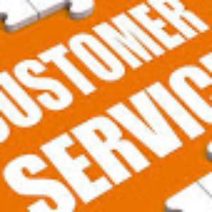 Effective Customer Service Course-Venue: Lap New World Hotel Jabi Abuja & Precint Hotel Yaba, Lagos  Date: Feb 15-18 ; April 12-15; August 24-27 & Dec 6-9 Fee: N225,000